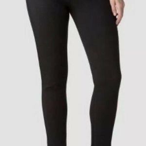 Levi's Women's High Rise Skinny Jeans Size 2 Short